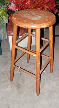 stool wooden & All About Props - Stools - Commercial and Industrial islam-shia.org