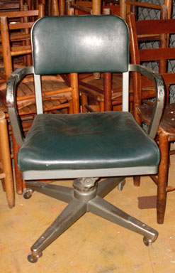 metal office chairs. metal desk chair office chairs t