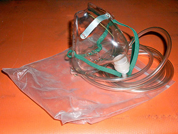 All About Props Rent Medical Props