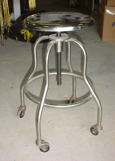 All About Props Rent Medical Furniture Props