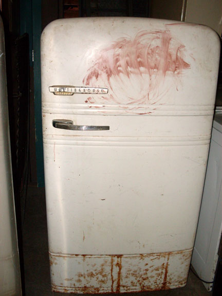 All About Props Major Appliances For Rental As Props