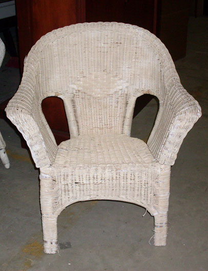 Wicker+Chair+Rentals Wicker Furniture  Rentals Division