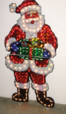 All about props christmas decorations christmas outdoor lighted decorations aloadofball